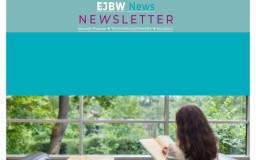 September Newsletter Werbung_2021