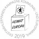 Erstwähler_Logo