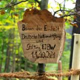 SchulBrücke Baumpflanzung Foto_02