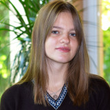 Sofia_Portrait