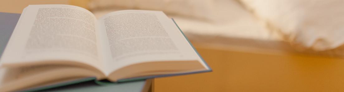 Bücher & Publikationen der EJBW