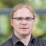 Portrait:  Christian-Friedrich Lohe
