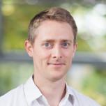 Portrait: Dr. Frank König